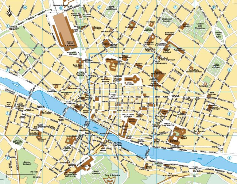 Florence Dimap Bt Creating And Selling Maps