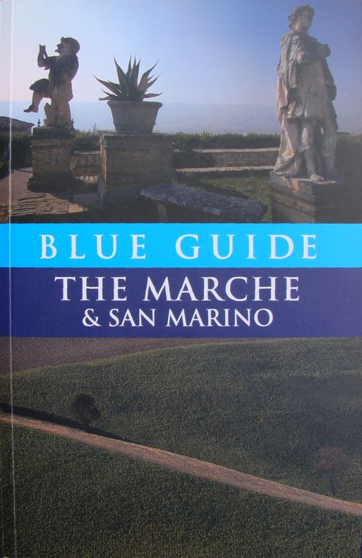 Marche and San Marino